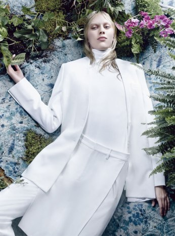 fass-craig-mcdean-spring-whites-02-l
