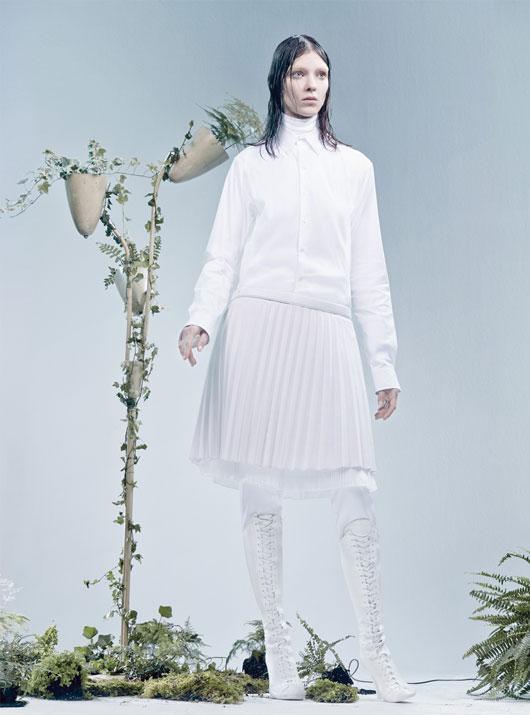 fass-craig-mcdean-spring-whites-03-l