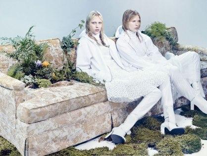 fass-craig-mcdean-spring-whites-04-l