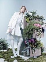 fass-craig-mcdean-spring-whites-05-l