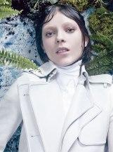 fass-craig-mcdean-spring-whites-06-l