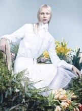 fass-craig-mcdean-spring-whites-07-l