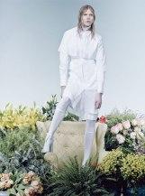 fass-craig-mcdean-spring-whites-08-l