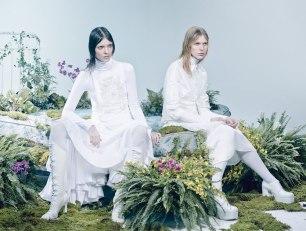 fass-craig-mcdean-spring-whites-09-l